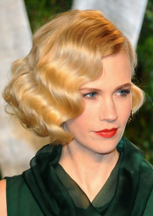 finger-wave-hairstyles0721