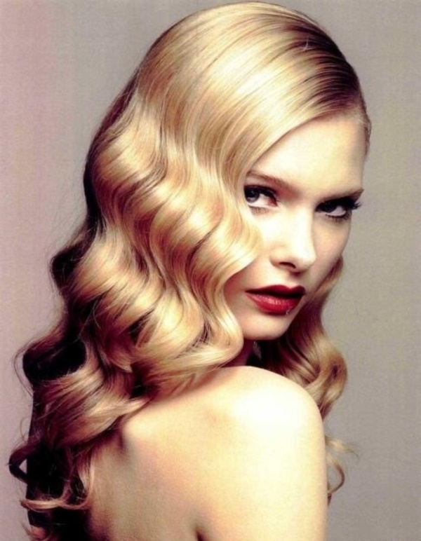 finger-wave-hairstyles0761