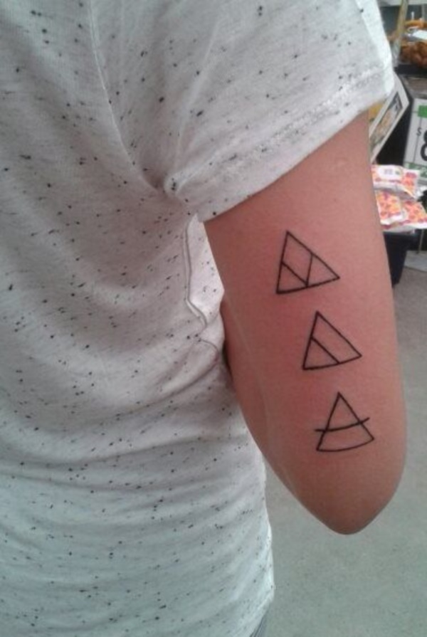glyph-tattoos-ideas0011