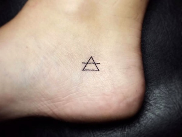 glyph-tattoos-ideas0121