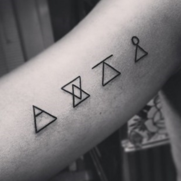 glyph-tattoos-ideas0141