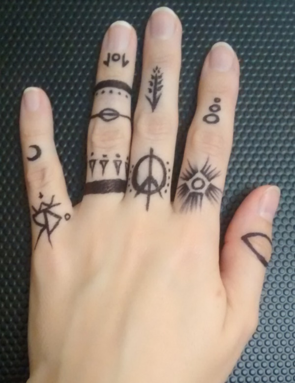 glyph-tattoos-ideas0391
