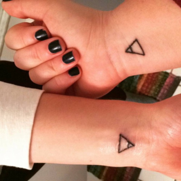 glyph-tattoos-ideas0421