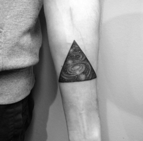 glyph-tattoos-ideas0671