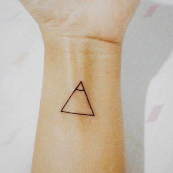 glyph-tattoos-ideas0801