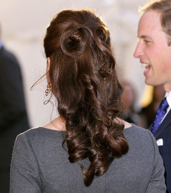 half-up-half-down-hairstyle0181