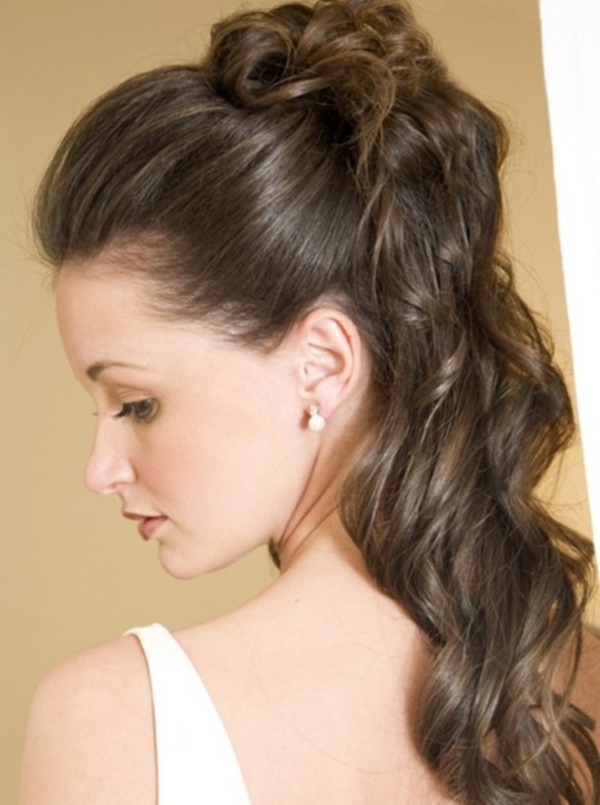 half-up-half-down-hairstyle0481
