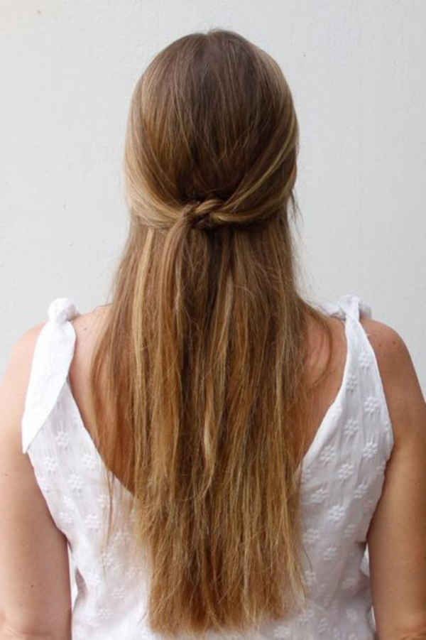 half-up-half-down-hairstyle0581