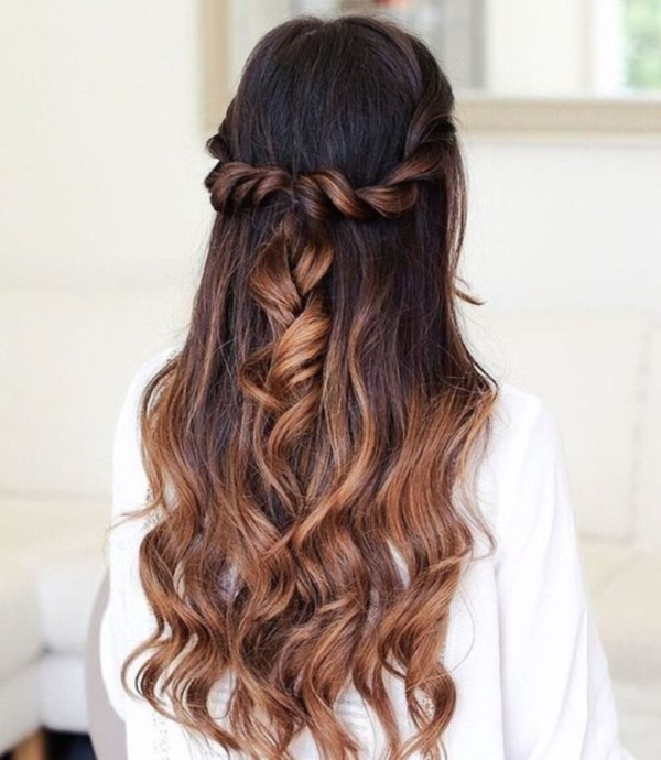 half-up-half-down-hairstyle0711