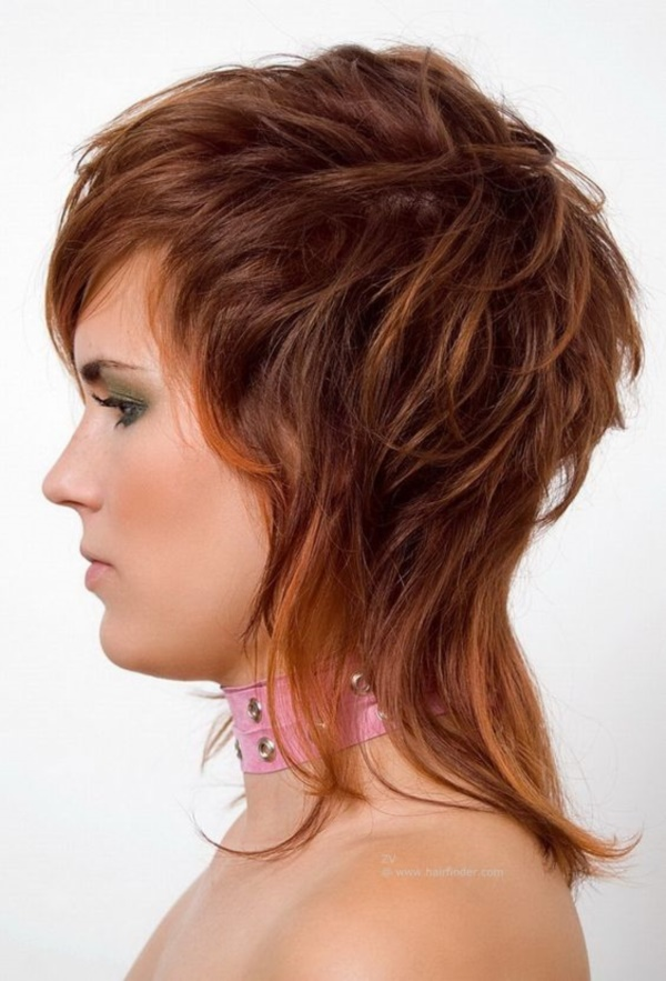 shaggy-hairstyles0221