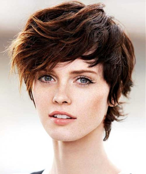shaggy-hairstyles0281