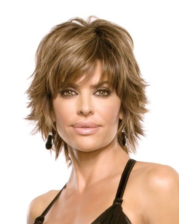 shaggy-hairstyles0551