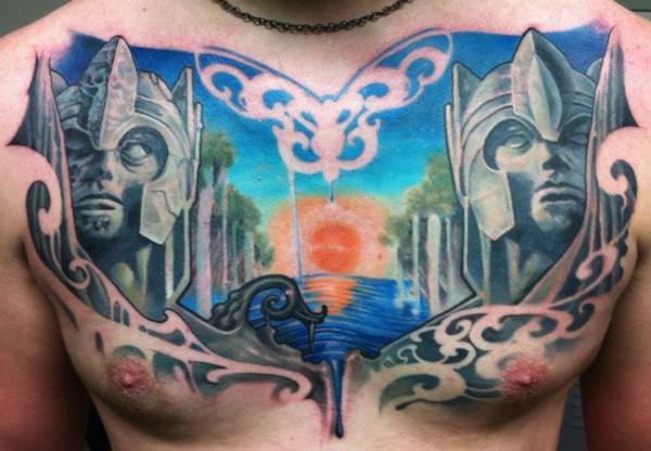 surrealism-tattoos-ideas0011