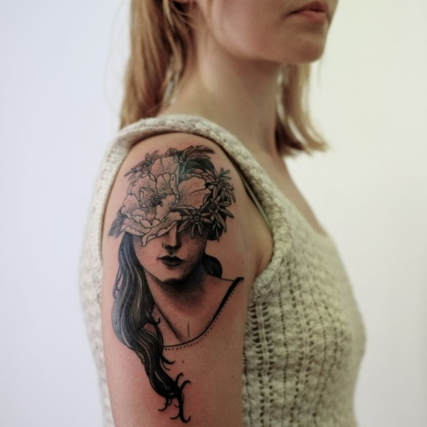 surrealism-tattoos-ideas0091