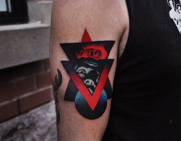surrealism-tattoos-ideas0111