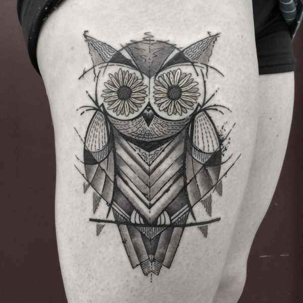surrealism-tattoos-ideas0141