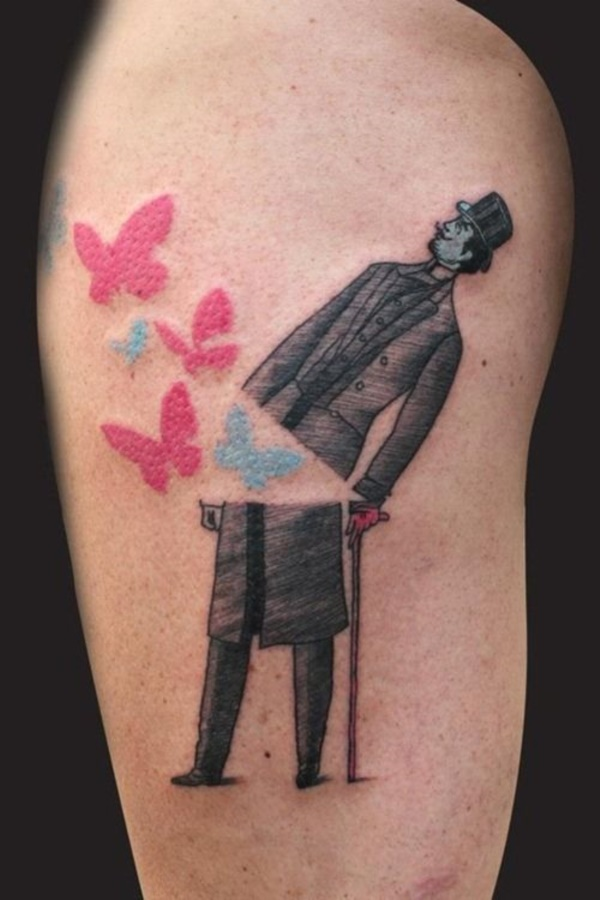 surrealism-tattoos-ideas0181