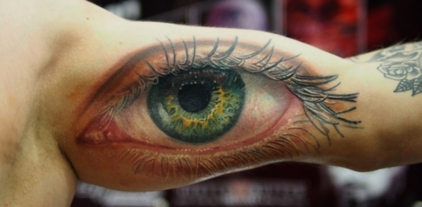 surrealism-tattoos-ideas0201