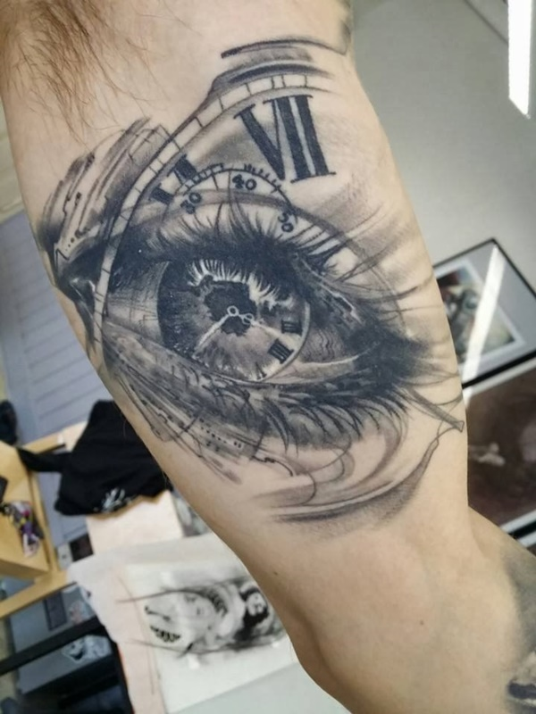 surrealism-tattoos-ideas0251