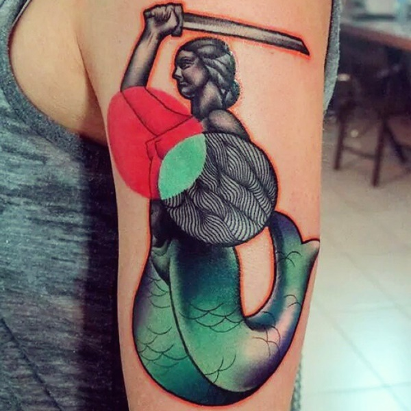 surrealism-tattoos-ideas0321