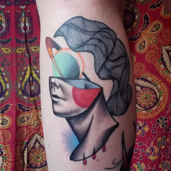 surrealism-tattoos-ideas0331