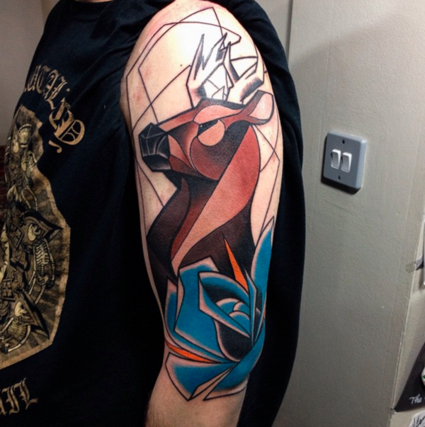 surrealism-tattoos-ideas0361