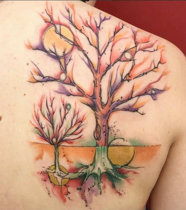 surrealism-tattoos-ideas0391
