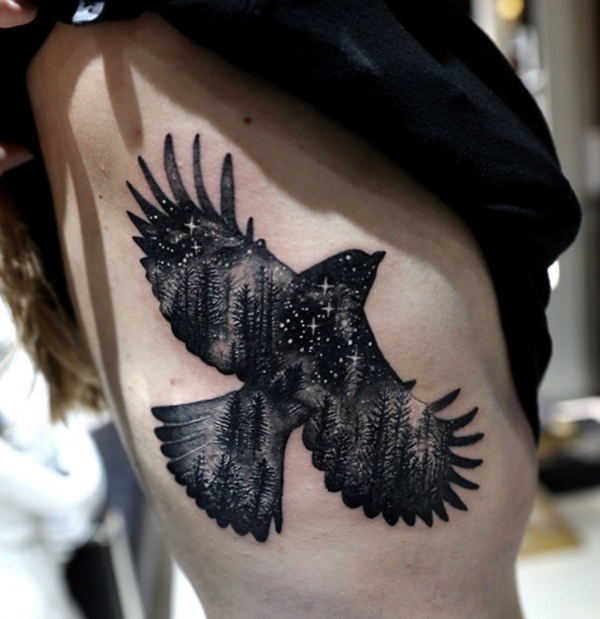 surrealism-tattoos-ideas0401