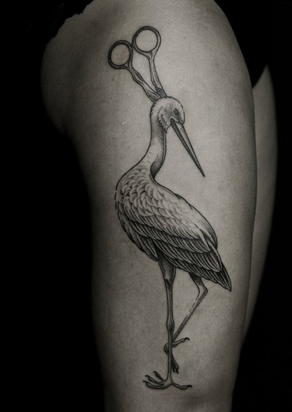 surrealism-tattoos-ideas0441