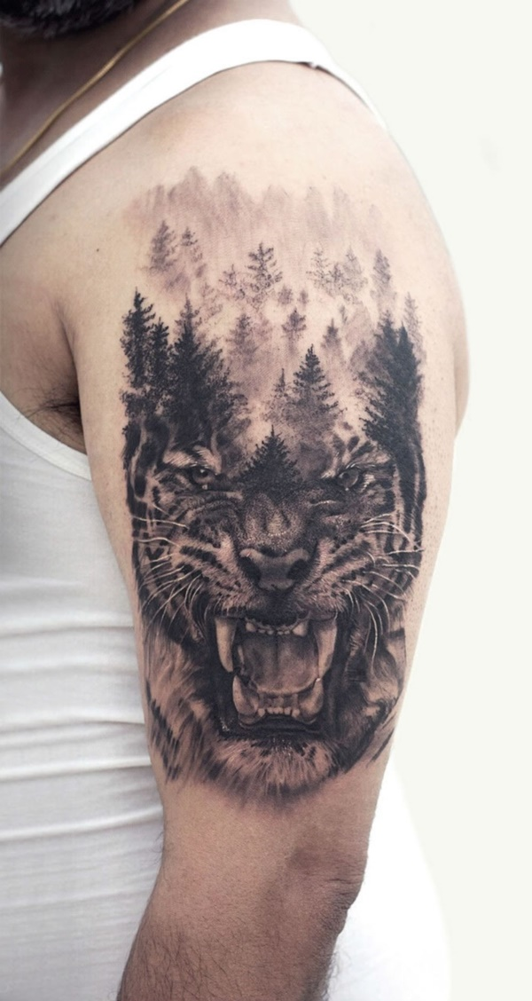 surrealism-tattoos-ideas0491