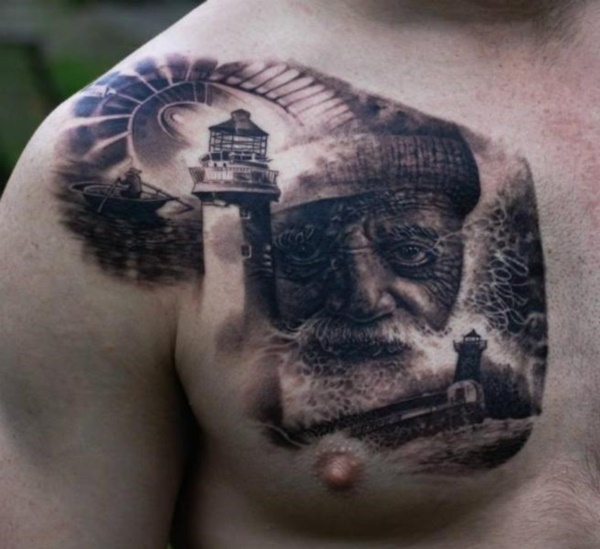 surrealism-tattoos-ideas0511