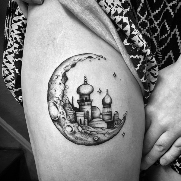 surrealism-tattoos-ideas0581