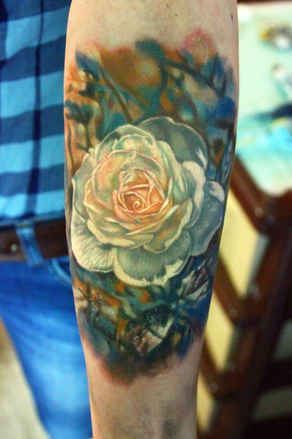 surrealism-tattoos-ideas0591