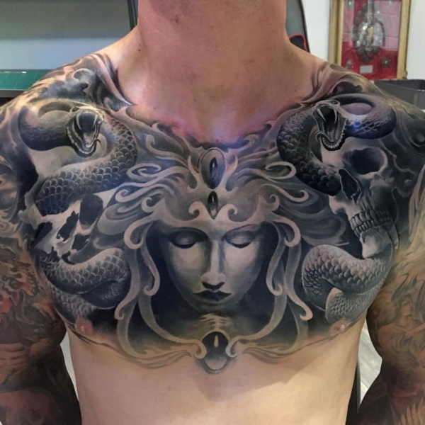 surrealism-tattoos-ideas0611