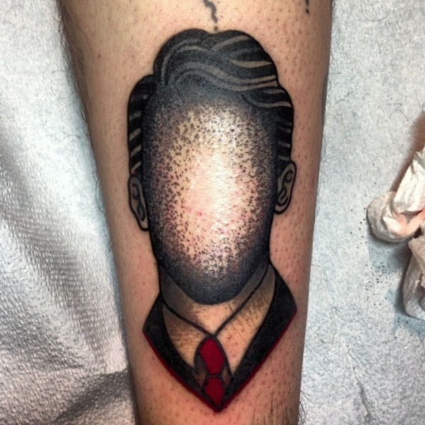 surrealism-tattoos-ideas0631