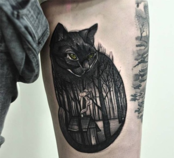 surrealism-tattoos-ideas0651