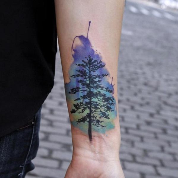 surrealism-tattoos-ideas0661