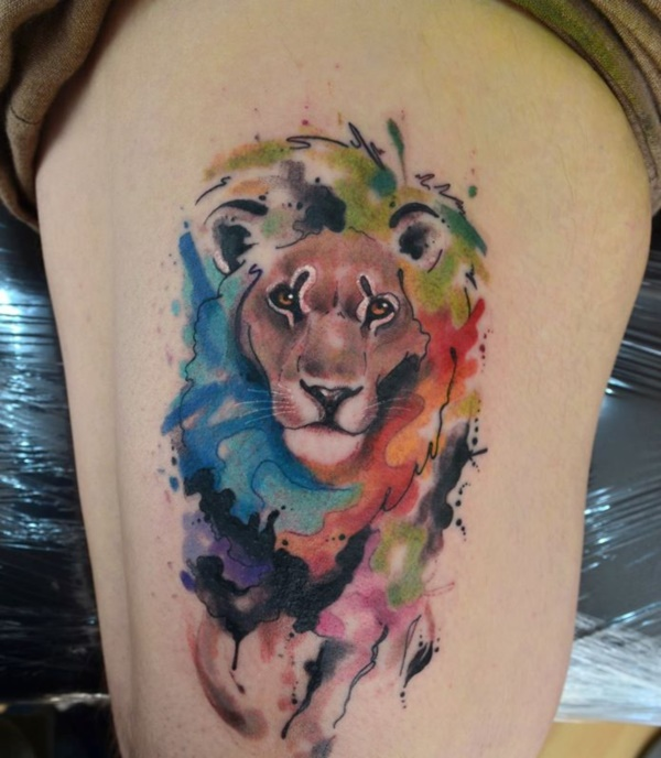 surrealism-tattoos-ideas0671