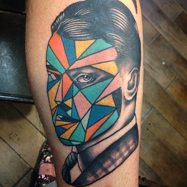surrealism-tattoos-ideas0681