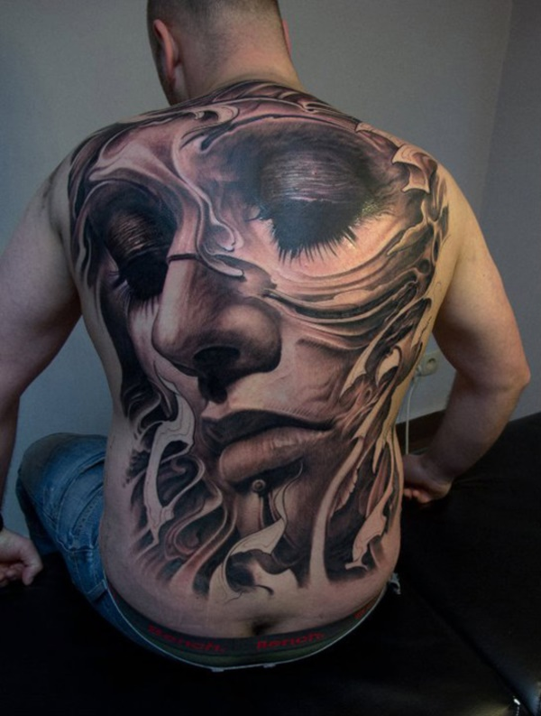 surrealism-tattoos-ideas0711