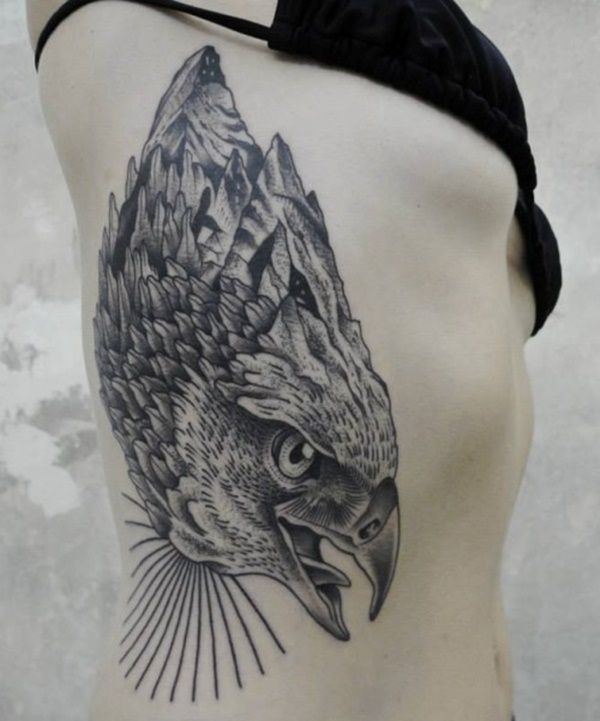 surrealism-tattoos-ideas0731