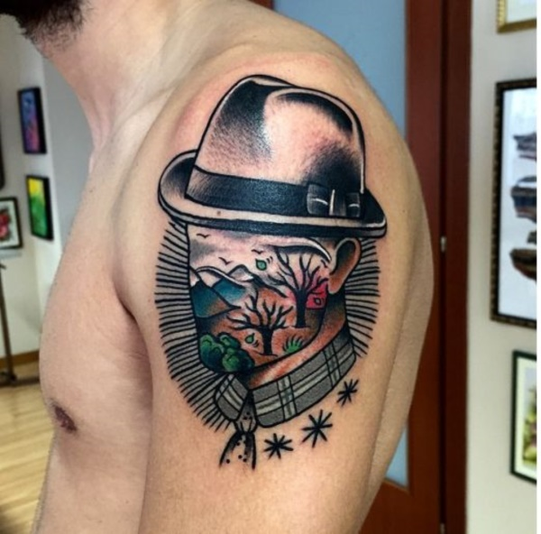 surrealism-tattoos-ideas0751
