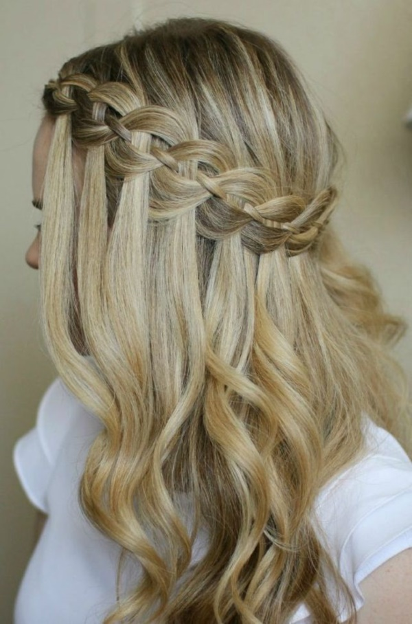 waterfall-hairstyles0031