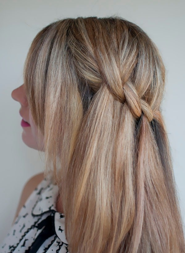 waterfall-hairstyles0041