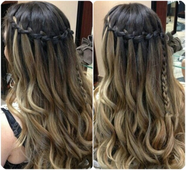 waterfall-hairstyles0051