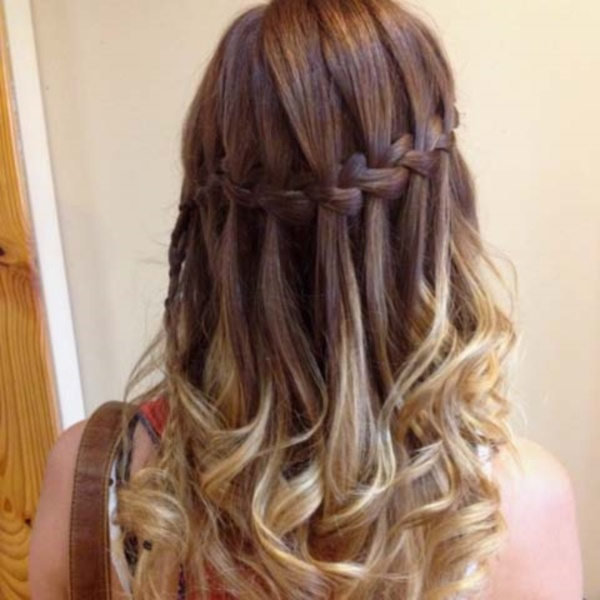 waterfall-hairstyles0071
