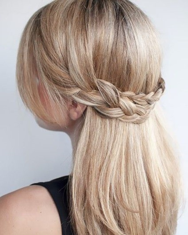 waterfall-hairstyles0081