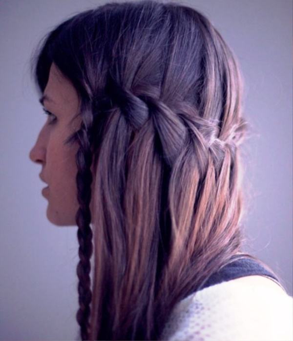 waterfall-hairstyles0101