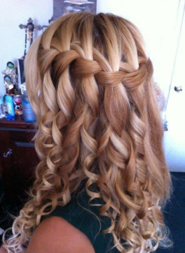 waterfall-hairstyles0111