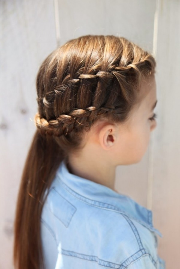 waterfall-hairstyles0131